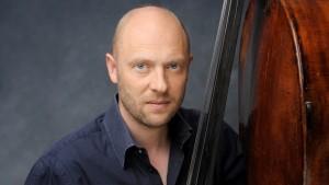 Michael Rieber