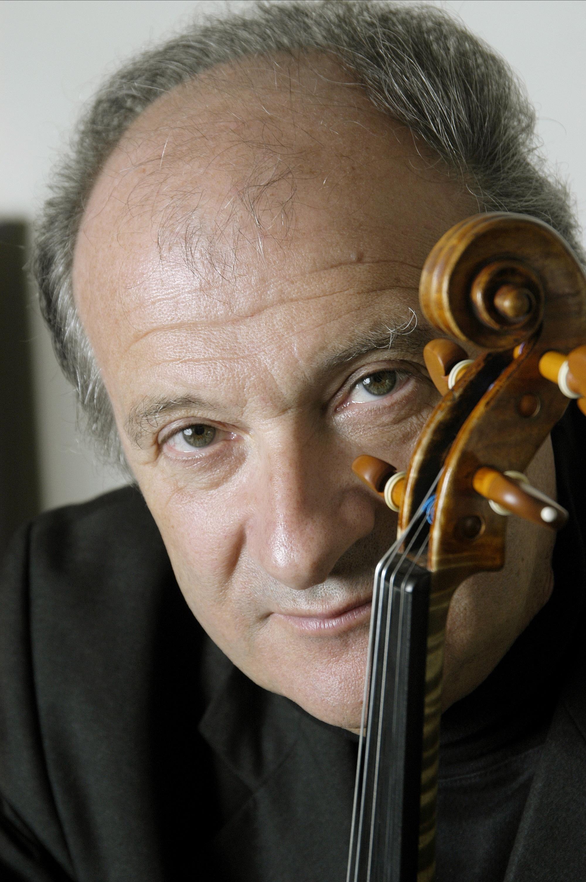 Mendelssohn George Szell Cleveland Orchestra Italian Symphony etc